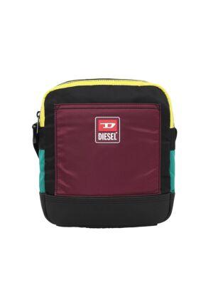 Sportska muška torbica - Diesel