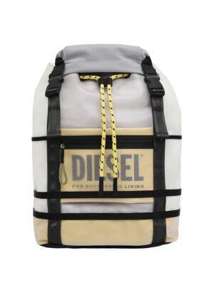 Veliki muški ranac - Diesel