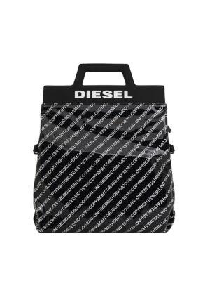 Velika ženska torba - Diesel