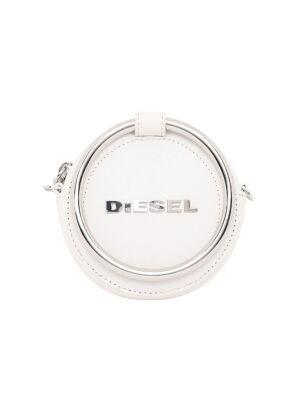 Ženski novčanik-torbica - Diesel