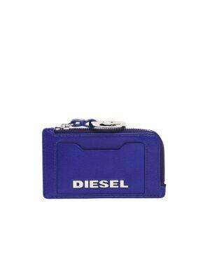 Ženska futrola za kartice - Diesel