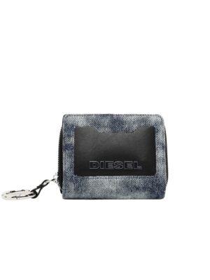 Ženski teksas novčanik - Diesel