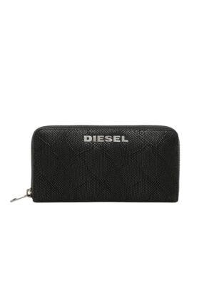 Veliki muški novčanik - Diesel