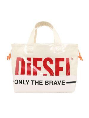 Ženska torba sa printom - Diesel