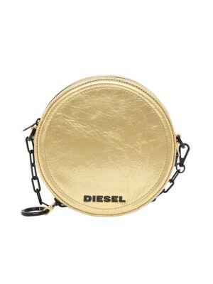 Okrugla ženska torbica - Diesel