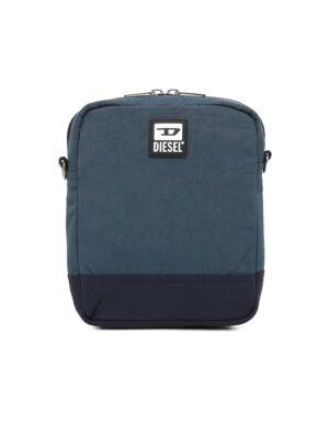 Teget muška torbica - Diesel