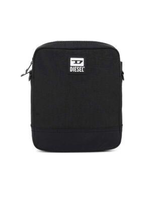 Crna muška torbica - Diesel