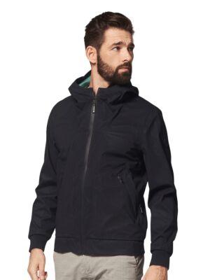 Teget muška jakna - Dstrezzed