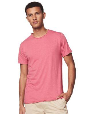 Muška roze majica - Dstrezzed