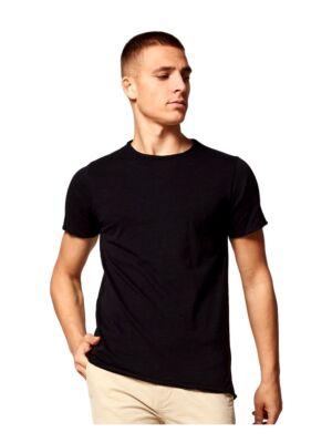 Jednostavna muška majica - Dstrezzed