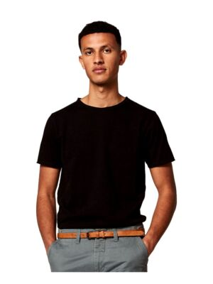 Muška majica sa kratkim rukavima - Dstrezzed