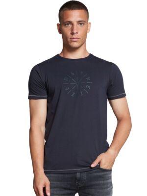 Muška majica kratkih rukava - Dstrezzed