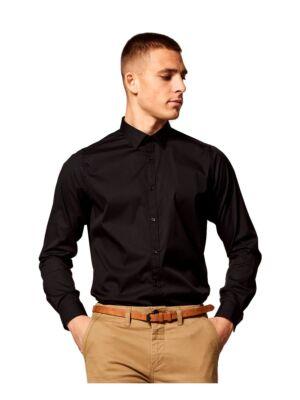 Elegantna muška košulja - Dstrezzed