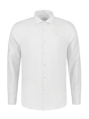 Bela muška košulja  - Dstrezzed