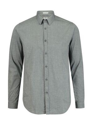 Siva muška košulja - Dstrezzed