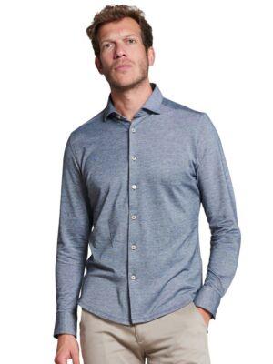 Teget muška košulja - Dstrezzed