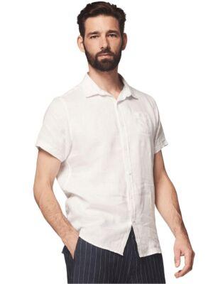 Muška košulja kratkih rukava - Dstrezzed