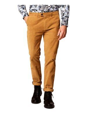 Casual muške pantalone - Dstrezzed