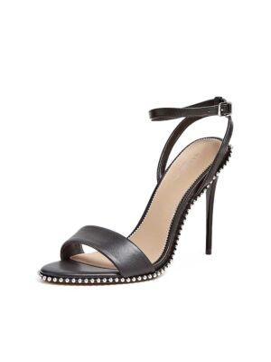 Ženske sandale sa kaišićima - Guess