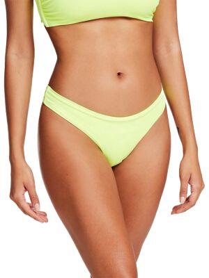 Ženski kupaći kostim - Guess
