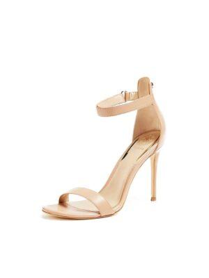Ženske nude sandale - Guess