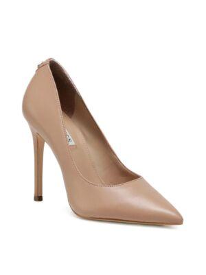 Ženske bež cipele - Guess