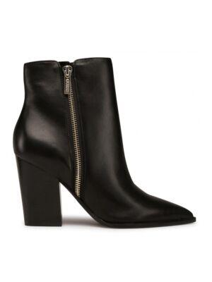 Ženske crne čizme - Guess