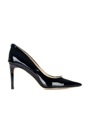 Ženske crne cipele - Guess