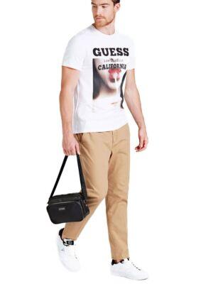Muška torba sa podesivim kaišem - Guess