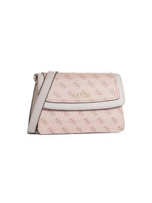 Ženska torbica na preklop - Guess