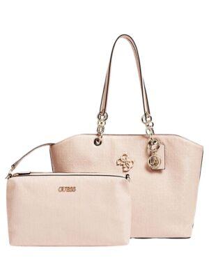 Set ženskih torbi - Guess