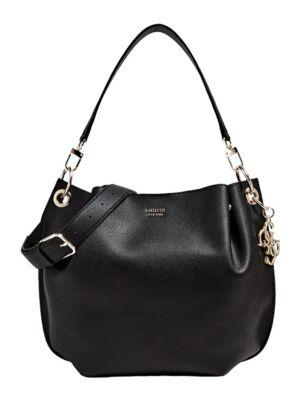 Crna ženska torba - Guess