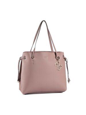 Roza ženska torba - Guess