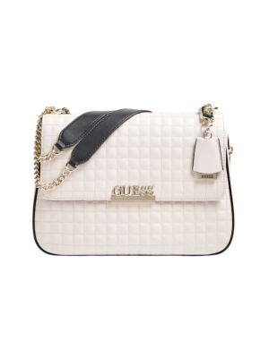 Ženska torbica sa lancem - Guess