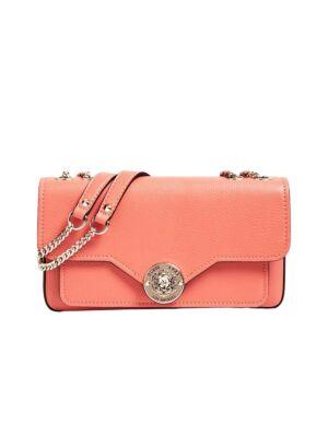 Elegantna ženska torbica - Guess
