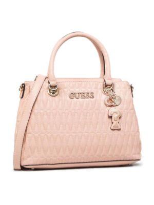 Trodjelna ženska torba - Guess