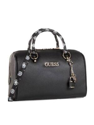 Ženska crna torba - Guess