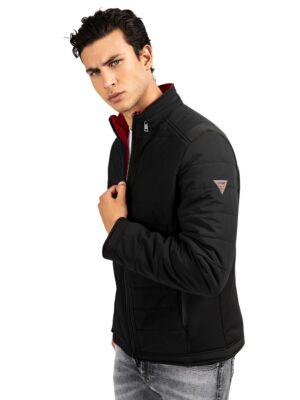 Muška jakna s dva lica - Guess