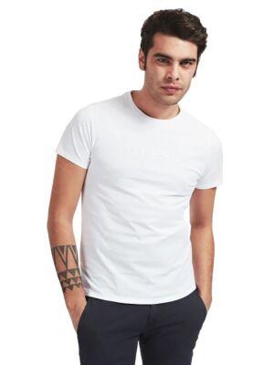 Muška majica kratkih rukava - Guess