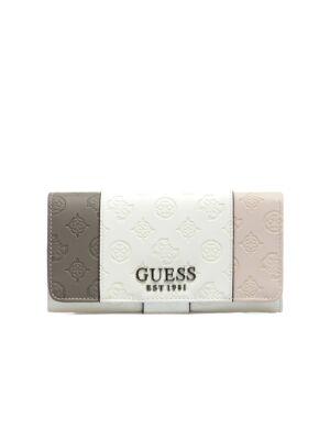 Elegantan ženski novčanik - Guess