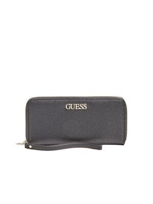 Veliki ženski novčanik - Guess