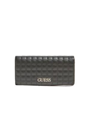 Crni ženski novčanik - Guess