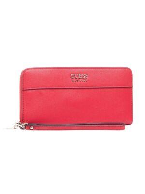 Crveni ženski novčanik - Guess