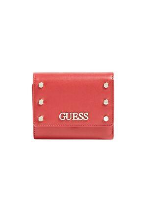 Mali ženski novčanik - Guess