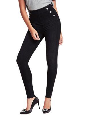Ultra slim fit ženski džins - Guess