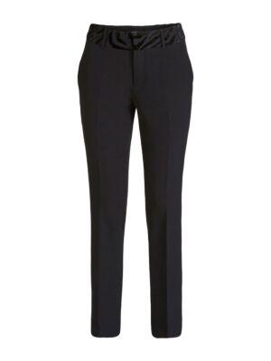 Ženske pantalone - Guess