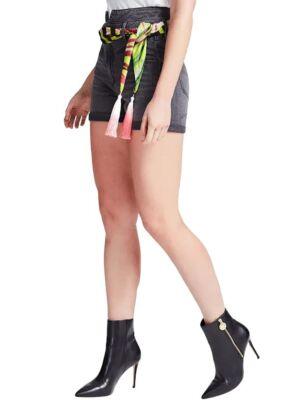 Ženski teksas šorts - Guess