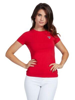 Crvena ženska majica - Guess