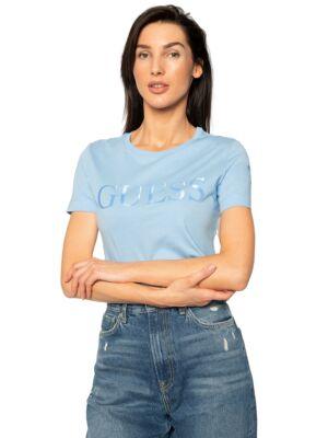 Ženska majica kratkih rukava - Guess
