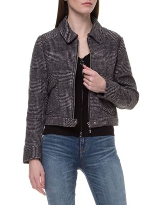 Pepito ženska jakna - Guess